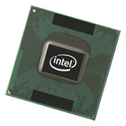 Продам процессор Intel Core2Duo P7350